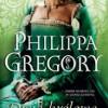 """""""Dwie królowe"""" – P. Gregory - recenzja"""