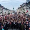 10 najważniejszych momentów w polskiej polityce historycznej ostatnich lat