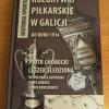 Spotkanie autorskie w kolebce polskiego futbolu