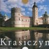"""""""Krasiczyn"""" - T. Budziński - recenzja"""