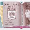 Pierwszy banknot z kodem 2D. NBP tak uczci 600. rocznicę urodzin Jana Długosza