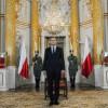 Jaka polityka historyczna? 6. tez, które można postawić po orędziu nowego prezydenta