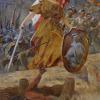 95. rocznica bitwy warszawskiej