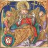 Problem autorstwa nagrobka św. Wojciecha w gnieźnieńskiej katedrze