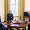 Jaka polityka historyczna? Nasz wywiad z Ministrem Wojciechem Kolarskim