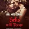 """""""Seks w III Rzeszy"""" - A. M. Sigmund - recenzja"""