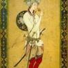 Wystawa czasowa w Krakowie poświęcona numizmatyce islamskiej w średniowieczu
