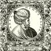 Między Sulejmanem a Habsburgami. Hieronim Łaski w ogniu wielkiej polityki - część II