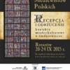 """V Kongres Mediewistów Polskich: """"to okazja do podzielenie się swoimi osiągnięciami i wątpliwościami"""" [wywiad]"""