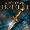 """""""Królowie przeklęci Tom II"""" - M. Druon - recenzja"""