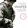 """""""Snajper. Historia najniebezpieczniejszego snajpera w dziejach amerykańskiej armii"""" - Chris Kyle, Jim DeFelice, Scott McEwen - recenzja"""