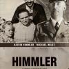 """Himmler. Listy ludobójcy"" - K. Himmler, M. Wildt - recenzja"