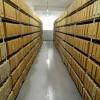Nowe dokumenty w serwisie Szukaj w Archiwach