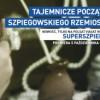Superszpiedzy. Nowa seria na Viasat History