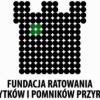 20 - lecie istnienia Fundacji Ratowania Zabytków i Pomników Przyrody