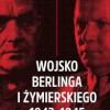 """""""Wojsko Berlinga i Żymierskiego 1943-1945"""" - H. Stańczyk i S. Zwoliński - recenzja"""