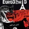 """""""EuroDżihad"""" – M. Wolski – recenzja"""