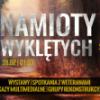 """""""Namioty Wyklętych 2016"""" - zaproszenie"""