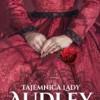 """""""Tajemnica Lady Audley"""" - M. E. Braddon - recenzja"""
