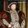 """""""Henryk VIII. Król i jego dwór"""" – A.Weir – recenzja"""