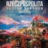 """""""Rzeczpospolita Obojga Narodów 1501-1795"""" - J. Topolski - recenzja"""