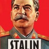 """Stalin. Biography of a Dictator"" - O.V. Khlevniuk - recenzja"
