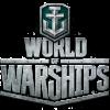 World of Warships. Plany twórców na 2016 rok [wideo]