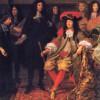 10 faktów o Ludwiku XIV, o których mogłeś nie wiedzieć