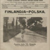 Dziesięciu napastników – jeden gol z Finlandią. Pierwsze zwycięstwo reprezentacji w stolicy