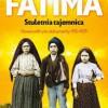 """""""Fatima. Stuletnia tajemnica"""" - W. Łaszewski - recenzja"""
