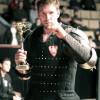 Druzgocące zwycięstwo w Moskwie! Krzysztof Szatecki miażdży Maksima Plaksina
