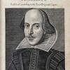 Filmy o Szekspirze, które warto obejrzeć