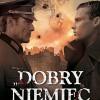 """""""Dobry Niemiec to martwy Niemiec"""" N. Pałasz - premiera"""