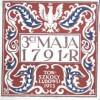Koncert Niepodległości Trzeciego Maja