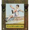 O tym jak Wezuwiusz podarował Wielkiej Brytanii jej pierwsze Igrzyska. Londyn 1908