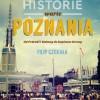 """Do wygrania: """"Historie warte Poznania"""" - F. Czekała [wyniki]"""