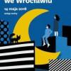 Noc Muzeów we Wrocławiu 2016. Program, bilety, muzea, atrakcje