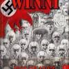 """Winni. Holokaust i fałszowanie historii"" - D. Walusiak - recenzja"