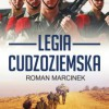 Legia Cudzoziemska – R. Marcinek – recenzja
