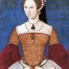 Maria i Elżbieta Tudor – siostry czy rywalki?