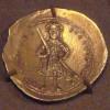 Izaak I Komnen – pierwszy cesarz dynastii Komnenów