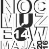 Noc Muzeów w Lublinie 2016. Program, bilety, muzea, atrakcje