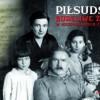 """""""Piłsudski. Burzliwe życie w niespokojnych czasach"""" - pod red. K. Kucharczuk – recenzja"""