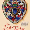 """The lost Tudor Princess"" – A. Weir – recenzja"
