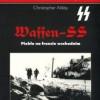 """""""Waffen SS. Piekło na froncie wschodnim"""" - Ch. Ailsby - recenzja"""