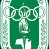 Letnie Igrzyska XVI Olimpiady rozegrane zimą – Melbourne 1956