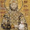 Jan II Komnen – wybitny strateg na tronie Bizancjum