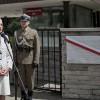 Odsłonięto tablicę ku czci gen. dywizji Klemensa Rudnickiego