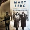 """Pamiętnik Mary Berg. Relacja o dorastaniu w warszawskim getcie"" – M. Berg – recenzja"