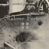 """""""Stalowe fortece"""" t. I-IV – R. K. Massie – recenzja"""